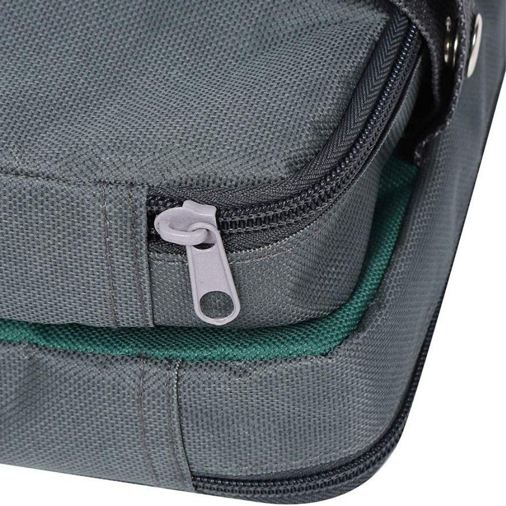 buy foldable knee pad online