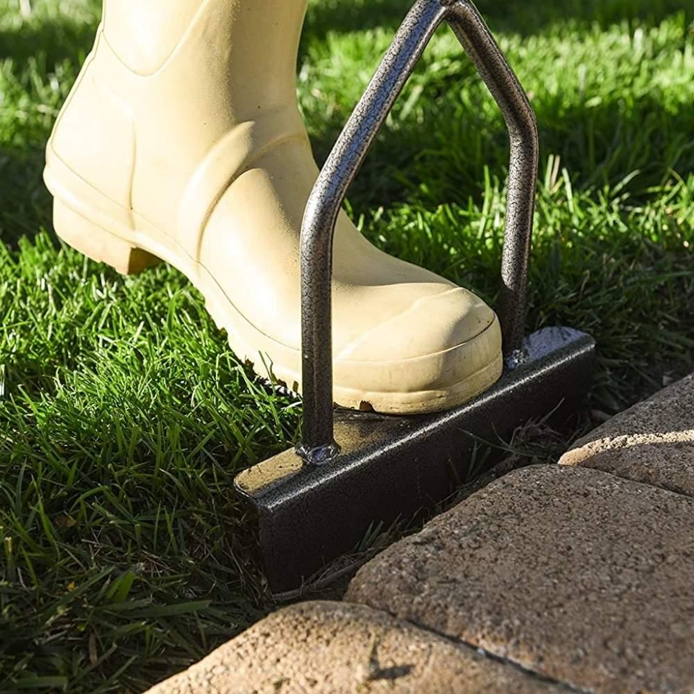 buy garden edging tool online