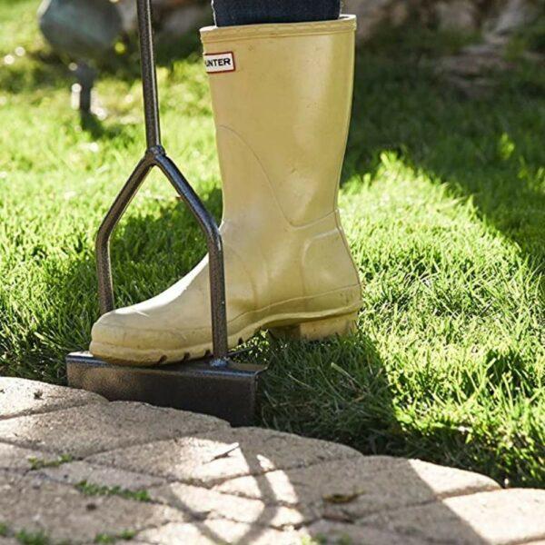 buy lawn edging tool online